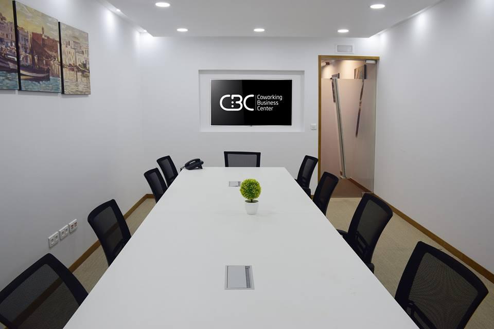 Les dernières offres de location de locaux tunisie bureaux
